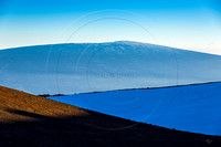 MAUNA LOA SERIES/35 VIEWS